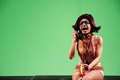 IMGP4926 (i'gore) Tags: montemurlo teatro fts salabanti fondazionetoscanaspettacolo donna donne libertà felicità ritapelusio satira ironia marcorampoldi pemhabitatteatrali