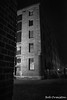 DSC_1661.jpg (bobspunto) Tags: 2018 night nikon water brick nighttimephotography liverpool victorian blackandwhitephotography thepumphouse nikonphotography albertdock blackandwhite nikon1755f28 march brickwork nikond3400