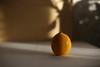 lemon (Oduvanixa) Tags: lemon tabletop food fruit citrus shadows indoors