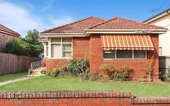 84 Hudson Street, Hurstville NSW