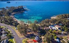 2/155 Beach Road, Sunshine Bay NSW