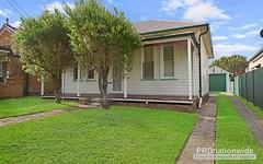 9 Newcombe Street, Sans Souci NSW