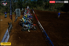 Motocross_1F_MM_AOR0007