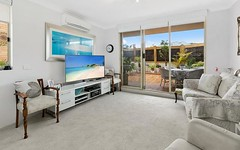 4/343 Sydney Road, Balgowlah NSW