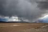 Altiplano (Rolandito.) Tags: south america südamerika amérique du sud sudamérica bolivia bolivie bolivien altiplano clouds weather rain thunder storm
