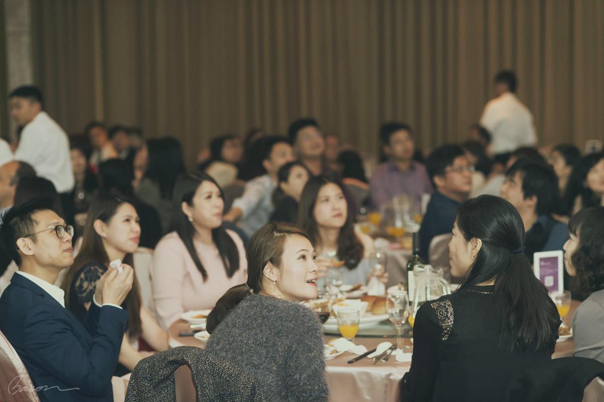 Color_238,BACON, 攝影服務說明, 婚禮紀錄, 婚攝, 婚禮攝影, 婚攝培根, 心之芳庭