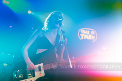 Sunflower Bean (Wayne Fox Photography) Tags: 27march2018 livemusic nightlife sunflowerbean thehareandhounds thisistmrw waynefoxphotography waynefox waynejohnfox westmidlands hareandhounds 2018 27 4406834 and birmingham birminghamuk brum fox fullgallery gig hare hounds httpwwwflickrcomwaynejohnfox httpwwwthisistmrwcouk httpwwwwaynefoxphotographycom httpstwittercomhareandhounds httpstwittercomsunflowerbean httpstwittercomthisistmrw httpstwittercomwaynejohnfox infowaynefoxphotographycom is john kingdom lastfm:event=4406834 life live march midlands music night photography sunflower the this tmrw tuesday uk united wayne waynejohnfoxhotmailcom west bean livemusicfavourites