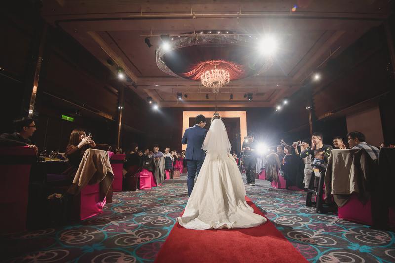 婚攝,維多麗亞戶外婚禮,維多麗亞婚宴,維多麗亞婚攝,半生不熟蘋果誌,婚攝推薦,Alba sposa,VVK婚紗,MSC_0058
