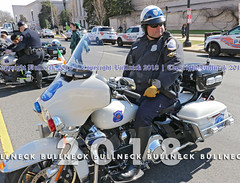 DC St. Pat's '18 -- 500 (Bullneck) Tags: stpatricksday celtic parade winter washingtondc federalcity americana cops police heroes macho toughguy uniform motorcops motorcyclecops motorcyclepolice bullgoons biglug boots breeches mpd mpdc dcpolice metropolitanpolicedepartment harley motorcycle