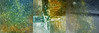 Pertes de vue (andrefromont) Tags: andréfromont andrefromontfernandomort fernandomort triptyque triptych