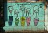 equal (Wolfgang Bazer) Tags: graffiti graffito donaukanalgraffiti donaukanalgraffito donaukanal wien vienna österreich austria streetart street art