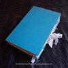 IMG_8099jpgSmalljpgWt (Kerry-Jean Watson) Tags: junkjournals books bookmaking journals diaries