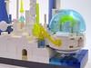 Skyline - Technopolis, Closeup of Ocean City (BrickBlvd) Tags: lego micro architecture skyline future futuristic city technopolis