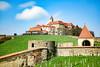 Riegersburg, Austria (boldgreen) Tags: riegersburg steiermark burg castle styria spring