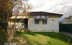 31 Feramin Avenue, Whalan NSW