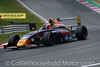 British F4 - R1 (19) Dennis Hauger (Collierhousehold_Motorsport) Tags: britishf4 formula4 f4 barc msv brandshatch arden doubler jhr fortec sharpmotorsport fiabritishf4 fiaf4