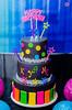 Kayanne (Naty Martins Fotografia) Tags: 1ano aniversário brancadeneve criança festa festainfantil mariana menina natymartinsfotografia