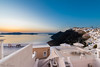 Fira (Photography By Tulan) Tags: sunrisesunsetsaroundworld sunsets fira greece calderaviews caldera santorini greekislands europeanvacation tulan tulankantesariaphotography nikonphotography landscape landscapephotography explorer mytravelgram traveller passport natgeotravel exceptionalpictures tamron nikon traveltheworld beautifulplaces doyoutravel greeks cliffs oia globetrotter