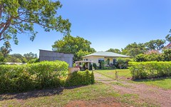 135 Pampoolah Road, Pampoolah NSW