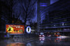 Miss Saigon Comes To Town (Kev Walker ¦ 8 Million Views..Thank You) Tags: architecture building canon1855mm digitalart england hdr lancashire manchester northwest piccadillystation platform postprocessing trains transport