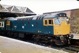 27030 Dundee