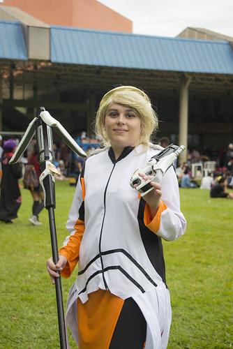 19-campinas-anime-fest-especial-cosplay-61