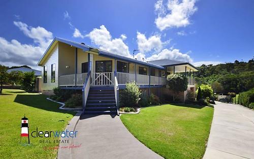 73 Ocean View Dr, Bermagui NSW