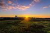 Sunrise under Faro 1298 (_Rjc9666_) Tags: algarve colors faro landscape montenegro nikond5100 places portugal sky sunrise tokina1224dx2 urbanphotography cityscape ©ruijorge9666 2121 1298