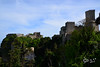 Erice - Italy (Biagio ( Ricordi )) Tags: erice italy sicilia castello sicily nuvole