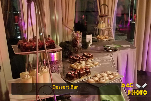 "Dessert Bar • <a style=""font-size:0.8em;"" href=""http://www.flickr.com/photos/159796538@N03/39003672080/"" target=""_blank"">View on Flickr</a>"