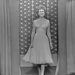 Arlene Francis, What's My Line?, 1962 thumbnail