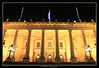 2018.03.11 Melbourne by night 21 (garyroustan) Tags: melbourne australia australie night light