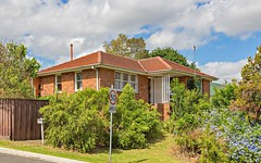 1 Winstanley Place, Mount Pritchard NSW