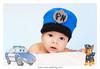 bebé (pedrobgphoto) Tags: wwwpedrobgcom pedrobgcom bebe estudio retrato bebes