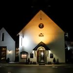 Restaurant Kirche Son Camillo Willingen thumbnail