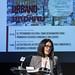 Presentación del 'Informe sobre la Cultura para el desarrollo urbano sostenible'. Para más información: www.casamerica.es/sociedad/cultura-para-el-desarrollo-urb...