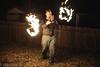 Day 149: St. Pats Fire (allankcrain) Tags: lance fire party backyard firespinning fireperformance stpatricksday stpats
