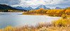 Oxbow Bend-2.jpg (JuSlaughter) Tags: autumn usa foliage grand us teton oxbow trees fall tree river reflection moran united national poplar bend tetons mount leaves aspen grandteton park america yellow grandtetons states