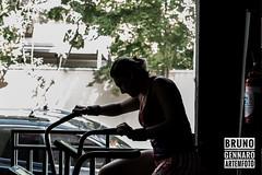 Open 2018 - CrossFit (Brgennaro) Tags: art artemfoto atleta pessoa brasil brunogennaro competicao competition crossfit crossfiter esporte fitness health people pessoas photo photographer saopaulo saude sp wod workout open18 crossfitopen gym sport mmt training crossfitbrasil open crossfitgames crossfitter sportsphotographer nikon