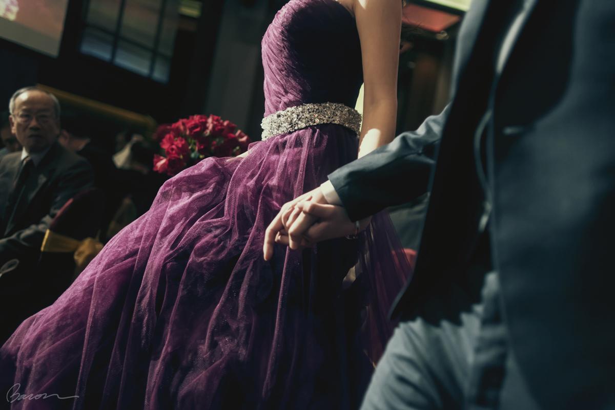 Color_295,一巧國際攝影團隊, 婚禮紀錄, 婚攝, 婚禮攝影, 婚攝培根,香格里拉台北遠東國際大飯店, 遠企