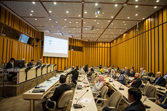 WSIS Forum 2018
