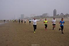 DSC04572 (ZANDVOORTfoto.nl) Tags: runnersworld circuitrun 2018 zandvoort aan zee beach beachlife run runner running hardlopen rennen netherlands nederlan nederland holland