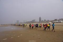 DSC04533 (ZANDVOORTfoto.nl) Tags: runnersworld circuitrun 2018 zandvoort aan zee beach beachlife run runner running hardlopen rennen netherlands nederlan nederland holland