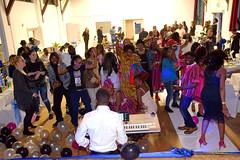DSC_2723 (photographer695) Tags: namibia independence day 2018 celebration london celebrating 28 years namuk diaspora harmony companions namibian music by simon amuijika with african dancing