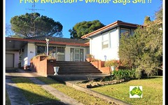 250 Church St, Gloucester NSW