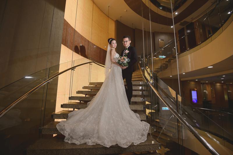 遠企婚宴,遠企婚攝,遠企飯店,婚禮主持旻珊,Jill吉兒婚紗,婚攝,婚攝推薦,新祕KIKI,樂許婚紗,遠東香格里拉,聖家堂婚禮,MSC_0069