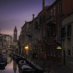 Venetian paths 84(San Barnaba) thumbnail