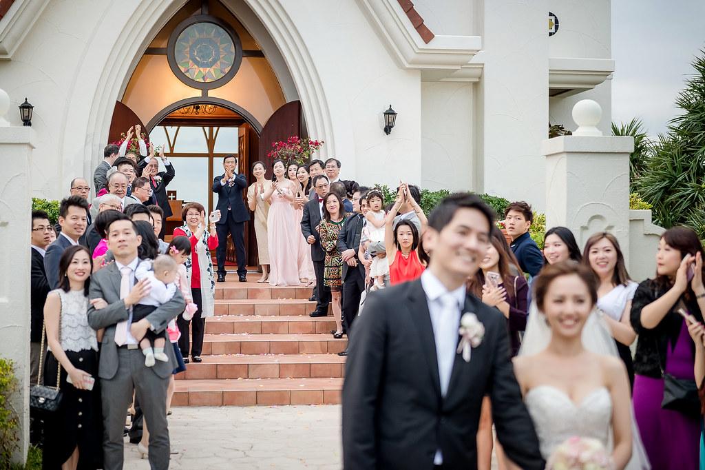 WeddingDay- (30)