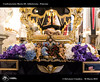 1052_D8C_0532_bis_Confraternita_Maria_SS_Addolorata (Vater_fotografo) Tags: palermo sicilia italia it tradizioni settimanasanta ciambra clubitnikon controluce ciambrasalvatore nikonclubit nikon ngc vaterfotografo