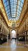 05 Milan Mars 2018 - Galleria Vittorio Emanuele II (paspog) Tags: milan milano italie italy italien galerie galleria passage galleriavittorioemanueleii